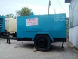 奉新鑫圭機電設備有限公司-