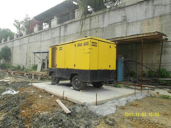 長沙地鐵隧道工程.JPG